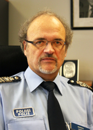 Markku Luoma